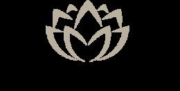 Clinic Lifestyle Logo